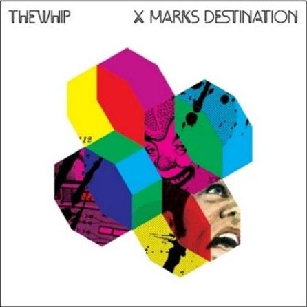 x-marks-destination
